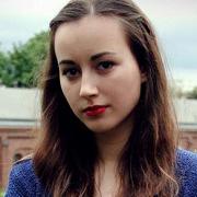Angelika Kopaczewska
