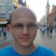 Marcin Miotk